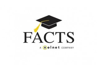 FACTS-logo